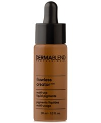 Dermablend Flawless Creator Multi Use Liquid Pigment 1 Fl. Oz. 72N
