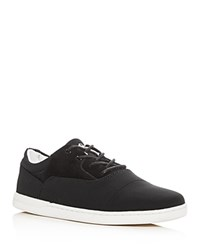Creative Recreation Masella Lace Up Sneakers Black Pear
