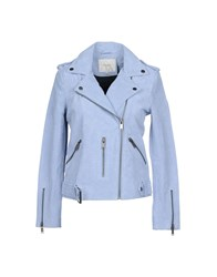 Selected Femme Coats And Jackets Jackets
