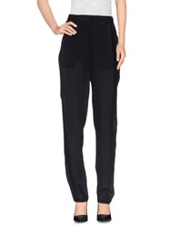 Damir Doma Trousers Casual Trousers Women