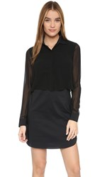 Bailey44 Vlado Dress Black