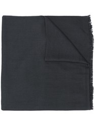 N.Peal Pashmina Stole 60