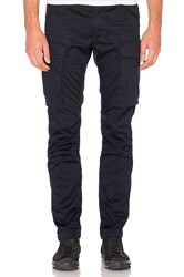 G Star Rovic Slim Navy