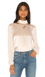 Generation Love Shay Combo Top In Blush.