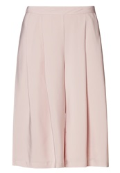 Dorothy Perkins Trousers Pink