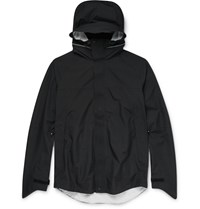 Canada Goose Hayward Shell Jacket Black