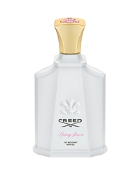 Creed Spring Flower Bath And Shower Gel