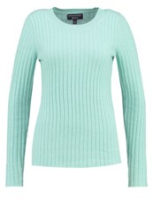 Banana Republic Jumper Aqua Mint Turquoise