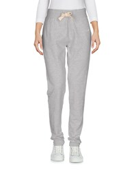 Scout Casual Pants Light Grey