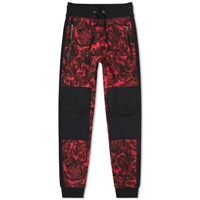 The North Face 94 Rage Classic Fleece Pant Pink