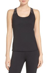 Alo Yoga Women's Patina Tank With Shelf Bra