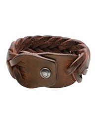 Htc Bracelets Brown
