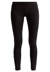 Venice Beach Mena Tights Black