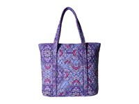 Vera Bradley 2.0 Lilac Tapestry Tote Handbags Purple