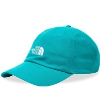 The North Face Norm Cap Green