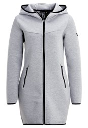 Only Play Onplilo Fleece Light Grey Melange