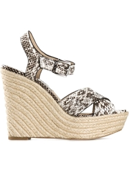 Kors By Michael Kors 'Aimee' Sandals