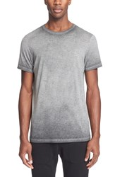 Men's Belstaff 'Trafford' Cotton Crewneck T Shirt