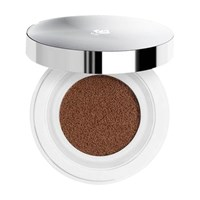 Lancome Miracle Cushion Foundation 555 Lupita