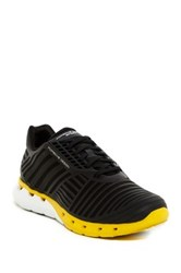 Porsche Design Sport Easy Run Sneaker Black