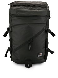 Makavelic Trucks Drifts Backpack Black