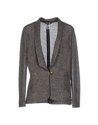 Bark Suits And Jackets Blazers Women
