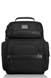 Men's Tumi 'Alpha 2' T Pass Laptop Briefcase With Tumi Id Lock Pocket