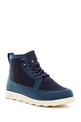 Native Fitzroy Water Resistant Boot Multi