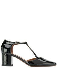 L'autre Chose D'orsay Pumps Black