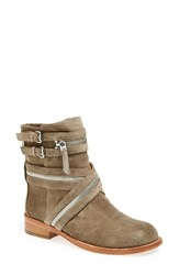 Vc Signature Women's 'Rosaria' Boot