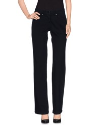 Pennyblack Denim Denim Trousers Women