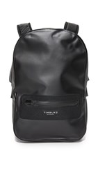 Timbuk2 Limited Void Backpack Jet Black