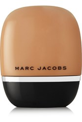Marc Jacobs Beauty Shameless Youthful Look 24 Hour Foundation Medium Y360 Neutral