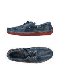 Quoddy Footwear Loafers
