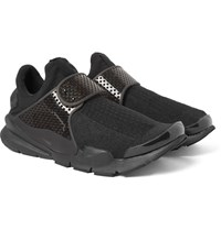 Nike Sock Dart Mesh Sneakers Black