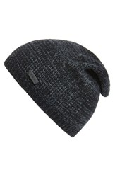 Men's John Varvatos Star Usa Wool And Cashmere Beanie
