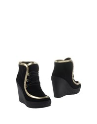 United Nude Footwear Ankle Boots Women
