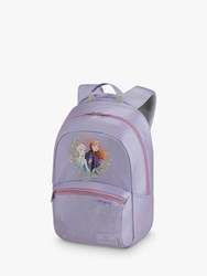 Samsonite Disney Frozen Ii Small Backpack