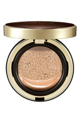 Sulwhasoo Perfecting Cushion Intense No 25 Deep Beige