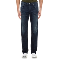 Citizens Of Humanity Perfect Jeans Dk. Blue