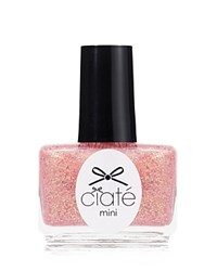 Ciate Mini Paint Pot Mineral Love