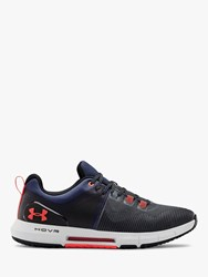 Under Armour Hovr Rise 'S Cross Trainers Grey Beta