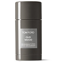 Tom Ford Beauty Oud Wood Deodorant Stick 75Ml Colorless