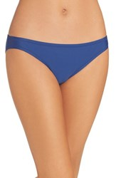 Blush By Profile Women's Hipster Bikini Bottoms