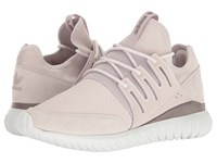 Adidas Tubular Radial Ice Purple F16 Vintage White S15 St Tech Earth F16 Men's Running Shoes Pink