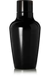 Frederic Malle Portrait Of A Lady Hair And Body Oil Colorless