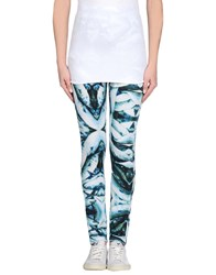 5Preview Trousers Leggings Women Azure