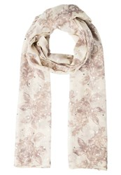 Anna Field Scarf Offwhite Off White