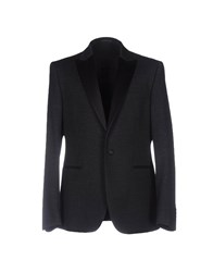 Lab. Pal Zileri Blazers Black