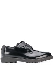 Paul Smith Lace Up Derby Shoes 60
